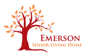 EmersonSeniorLivingHome-Eastside-Logo